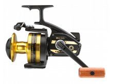Daiwa Black Gold BG90M
