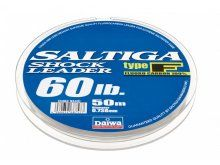 Daiwa Saltiga Shock Leader Type F, 1,00 mm