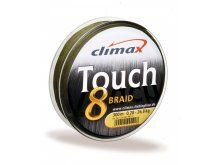 Climax TOUCH-8 135m - 0,16mm