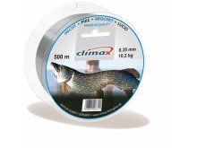 Climax Spec. Line Pike 400m 0.30mm