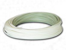 Climax Fly Line X-ACT WF3 Floating