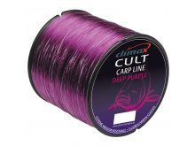 Climax Cult Deep Purple 0,28mm