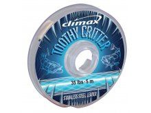 Climax Toothy Critter 10lb