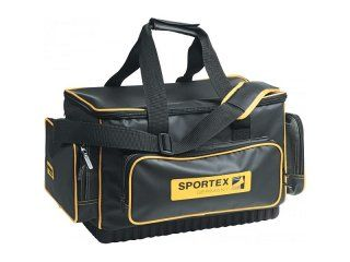 Sportex Carry All Bag Small 48x33x29cm