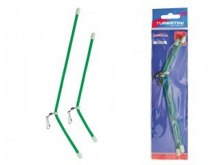 Tubertini TB6506 Anti Tangle 120mm