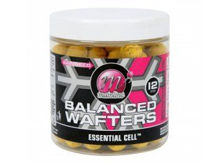 Balanced Waffters Essential Cell TM 12mm