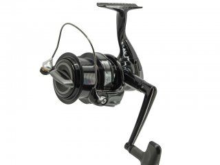 Okuma Distance DTA Long Cast Reel DTA-60