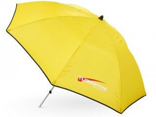 Tubertini Umbrella 2.20m
