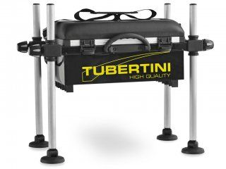 Tubertini Jolly Seatbox