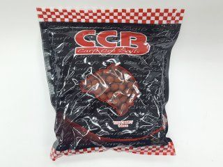 CCB Boile The Candy 14mm, 1kg