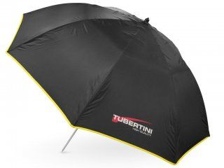 Tubertini Umbrella GN2000