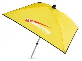 Tubertini Bait Umbrella 83x83cm