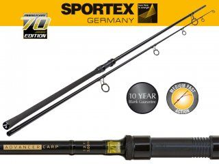 Sportex Advancer Carp 3.66m, 3.50lb