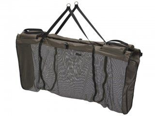 DAM Mad WeightSling Floater XXL 130x55x20cm