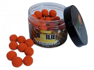 Boilie Academy Balanced Hook Baits 14mm Nectar Fruit