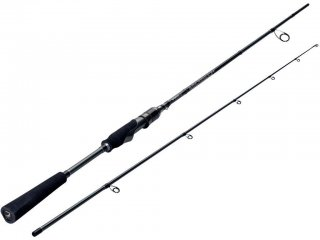 Sportex Black Arrow G3 Spin BA2432 2.40m, 17-53g