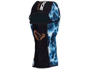 Savage Gear Marine UV Balaclava Sea Blue