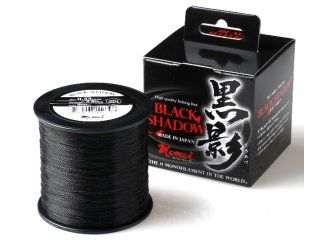 Momoi BLACK SHADOW 0.26mm