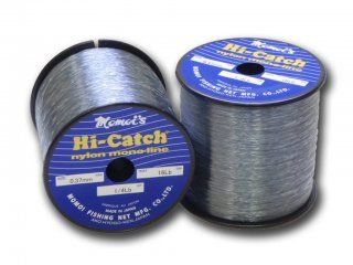 Momoi HI-CATCH Classic 0.26mm, 8lb