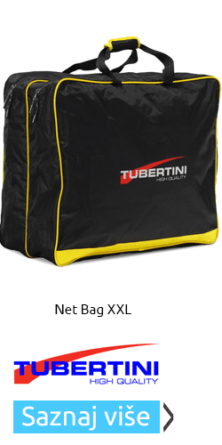 Tubertini Net Bag XXL